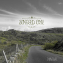 donegal cd cover